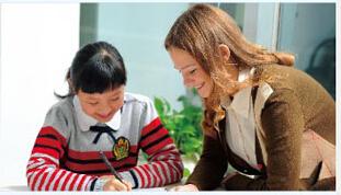 13-18岁青少年英语课程