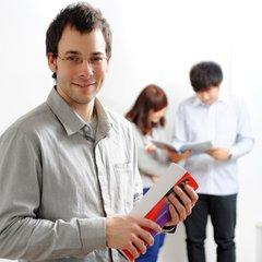 企业定制英语课程