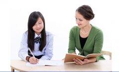 18岁以上成人英语课程