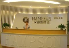 汉普森英语国庆大放价外教课程最低198元