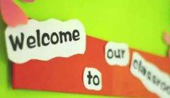 汉普森英语外教一对一分享儿童英语入门方法