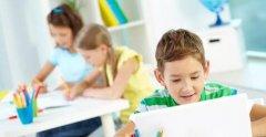 天津汉普森英语揭秘家长与孩子的相处模式