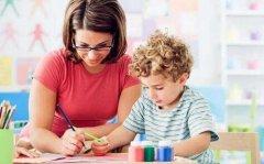 汉普森儿童英语外教课程怎么样?