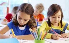 汉普森英语揭秘最高效的少儿英语学习方法