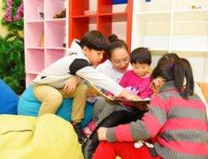 汉普森英语21天幼小英文写作训练营