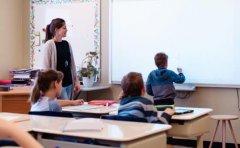汉普森英语有哪些教学特色?