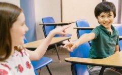 小学阶段英语如何学习?汉普森来分享一下