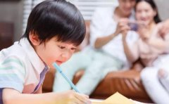 汉普森英语教你如何选择英语辅导机构