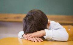 孩子开学前,有哪些事情是家长们需要了解的?