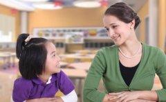 汉普森英语怎么样英语课程收费详细情况如何